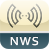 NWS Radio