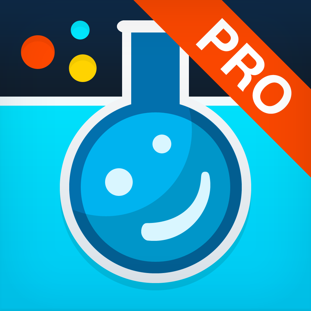 Pho Lab Pro Hd Best Professional Photo Editor With Cool Effects