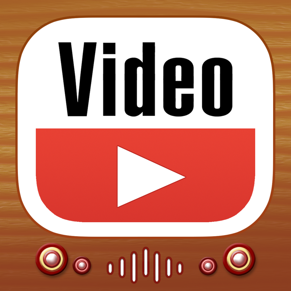 Video Tube Free for YouTube