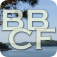 BB Cabin Finder & Attractions