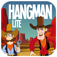 Hangman The Wild West FREE